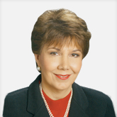 Linda Chavez