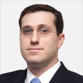 Philip Klein, Senior Editorial Writer, The Washington Examiner