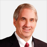 David Limbaugh